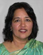Mrs. Archana Singh