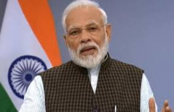 Text of PM's address to the nation on Vital aspects relating to the menace of COVID-19