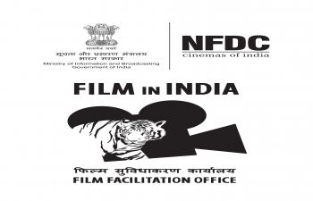 Film Facilitation Office to facilitate film shootings by foreign filmmakers in India