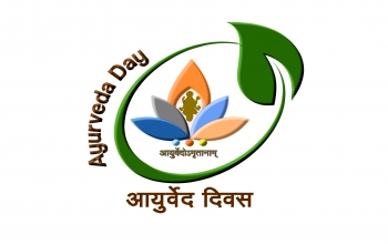 Prime Minister Narendra Modi to dedicate two future ready Ayurveda institutions to the nation